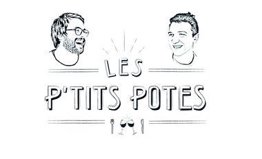 Visueel van project Une belle cave pour les p'tits potes!!