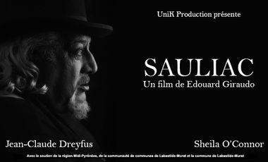 Visueel van project Sauliac
