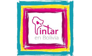 Visuel du projet Pintar en Bolivia - KALLPA project