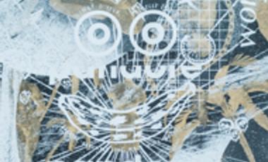 Visueel van project Exposition d'affiches: Pandore