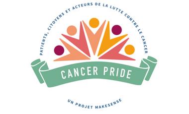 Project visual La Cancer Pride !