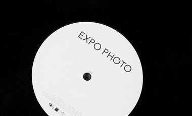 Visuel du projet Expo photo Your song
