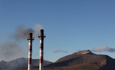 Project visual Svalbard | Rendez-vous aux confins de l'Europe