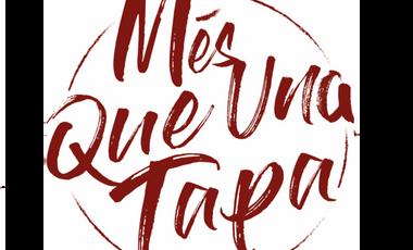 Visueel van project MQUT Restaurant de tapas traditionnel catalan