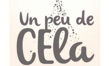 Visueel van project Un peu de CEla au salon gastronomique d'Alençon du 5 au 7 Octobre 2018