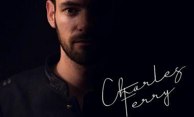 Visueel van project Charles FERRY - Face A - Premier EP