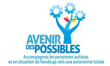 Visuel du projet Participez à la création de la Maison des Possibles