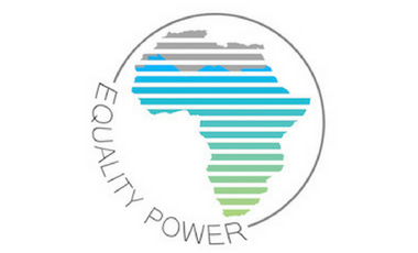 Project visual Equality Power - Distributed Electricity Project