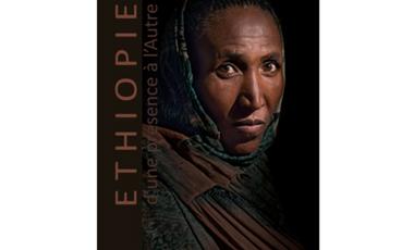 Project visual Livre-photos ETHIOPIE, portraits millénaires et regards sur la mémoire du monde