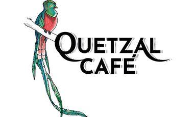 Visuel du projet Ouverture d'un coffee shop sur Clermont Ferrand