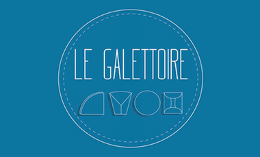 Visuel du projet Le Galettoire