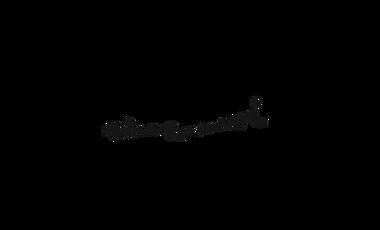 Visueel van project Aime-moi, pour l'amour des sneakers et de votre personne.