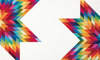 "Visuel du projet Karl Jannuska ""On The Brighter Side"" featuring Cynthia Abraham"