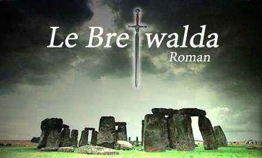 Project visual Le Bretwalda