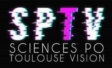 Project visual Sciences Po Toulouse Vision