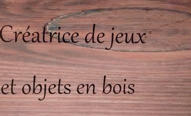 Visueel van project Un Barnum pour Cariboud'bois!