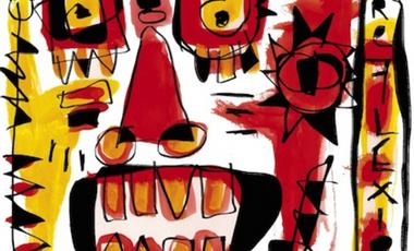 Project visual Adrien Losco Quartet debut album : Réflexions