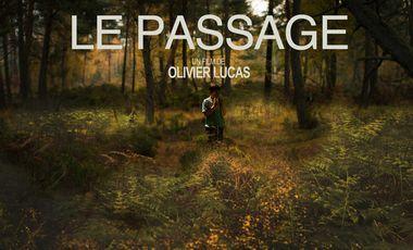 Visuel du projet Le Passage