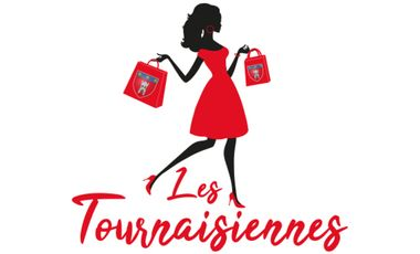 Project visual Les Tournaisiennes