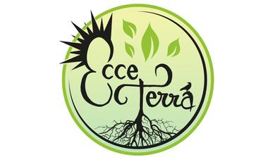 Visuel du projet 'Ecce Terra' Enregistrement de notre Premier Album
