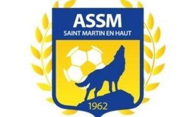 Project visual SOUTENEZ L'ASSM