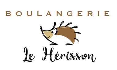 Visueel van project Boulangerie Le Hérisson