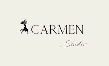 Visueel van project Carmen Studio