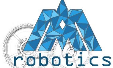 Visuel du projet Participation à la coupe de France de robotique 2019
