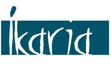 Project visual IKARIA