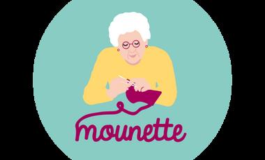 Visueel van project Mounette, que des Chaussettes de Bonne Humeur