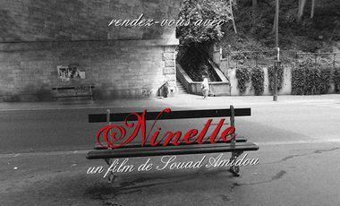 Project visual Ninette