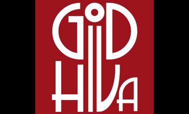 """Visuel du projet Aidez Godhiva à produire son 1er album, """"Life Penalty"""""""