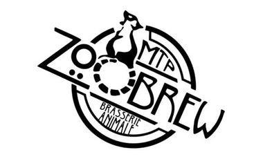Visuel du projet ZooBrew Brasserie Animale