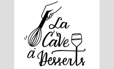 Visuel du projet La Cave à desserts