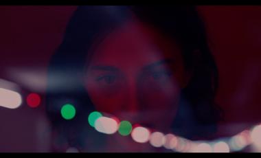 Visuel du projet LE VIRAGE / LE FILM