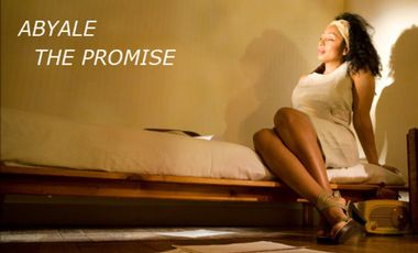 Project visual Abyale - THE PROMISE