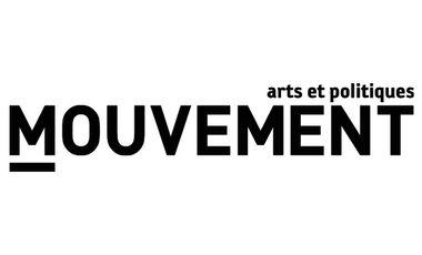 Visueel van project Faire manifeste avec Mouvement