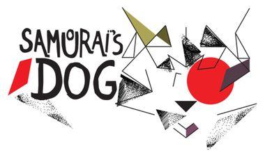 Visuel du projet Samourai's Dog