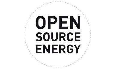 Project visual Open Source Energy : Aidez-nous à construire le générateur Enercan V2