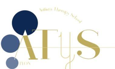 Visuel du projet Soutien à l'école Atys