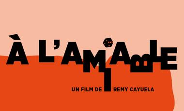 Visueel van project A l'amiable