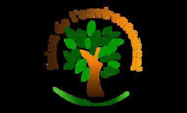 Visueel van project Le Salon de l'Environnement 2019 !