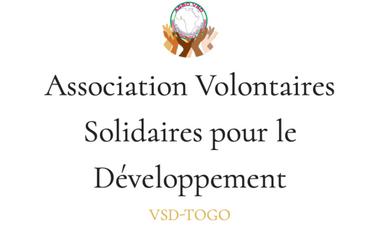 Visueel van project Les TELA au Togo