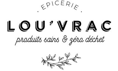 Visueel van project Lou'vrac : La première épicerie zéro-déchet près d'Aubenas !