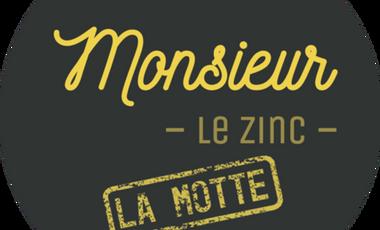 Visueel van project Monsieur La Motte