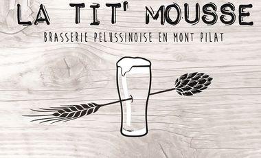 Visueel van project Une bière locale et conviviale