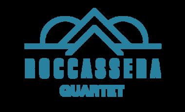 Visuel du projet Premier CD de Roccassera Quartet