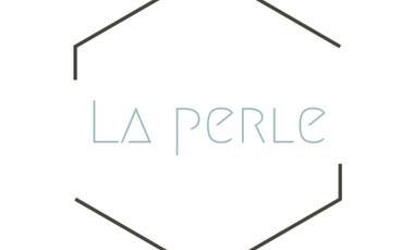 Project visual La Perle food truck