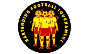 Visueel van project Soutenez le Bartending Football Tournament