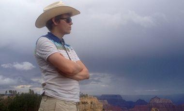 Visueel van project Challenge Buffalo Phil
